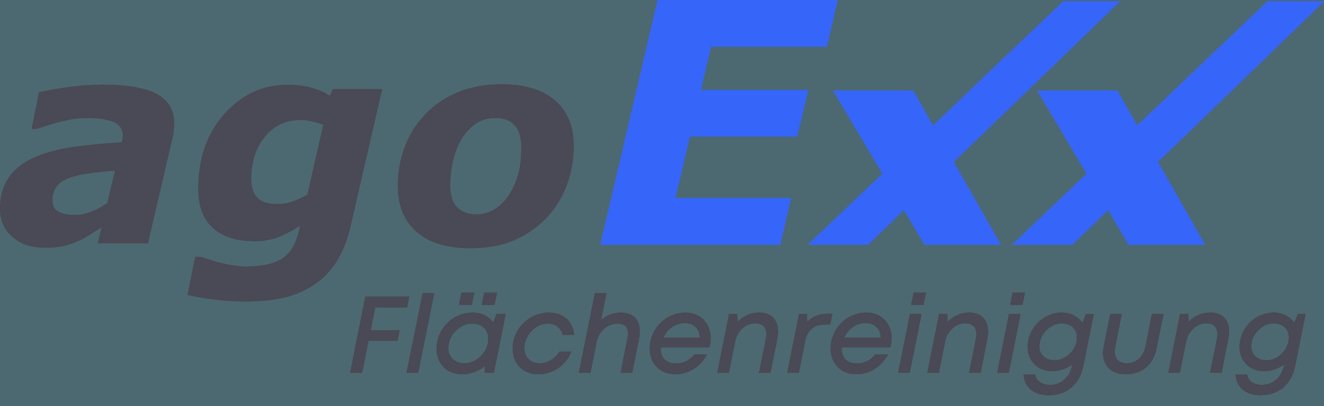 AX_Logo_2
